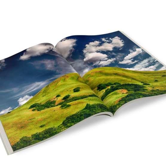 magazine-2614854_1280